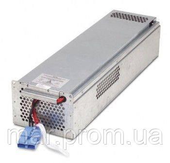 Батарея Exide XP12V2500