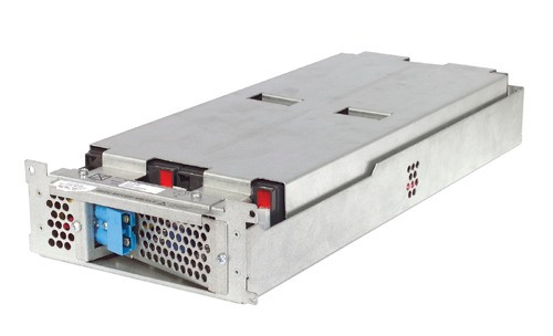 Батарея APC Replacement Battery Cartridge #151