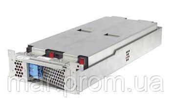 Батарея APC Replacement Battery Cartridge #43