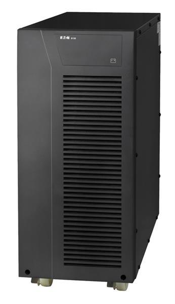 Батарея Eaton для 9130 2000/3000 VA