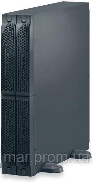 Батарея Legrand для DAKER DK 1000ВА, 12штх7.2Ачх12В, R/T