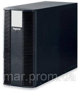 Батарея Legrand для KEOR LP 3000ВА, 12штх7.2Ачх12В, Tower