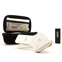 ROFES-Е01С (РОФЭС) - функциональный экспресс тест здоровья организма