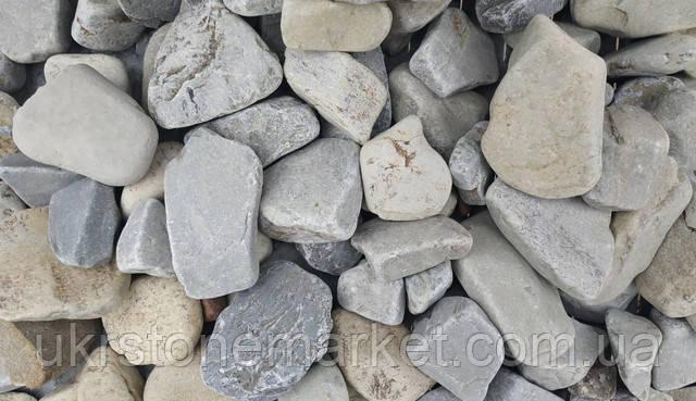 Галька доломітова 40-60
