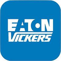 Характеристики гидромоторов и гидронасосов Vickers, Eaton различных серий