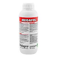 Биостимулятор роста Мегафол