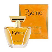Lancome Poema edp 4ml mini