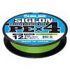 Шнур Sunline Siglon PE х4 150m (салат.) #0.2/0.076mm 3lb/1.6kg