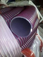 ПВХ шланг Мультифлекс 102мм для асенізації