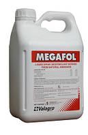 Биостимулятор роста Мегафол (Megafol) 10л Valagro