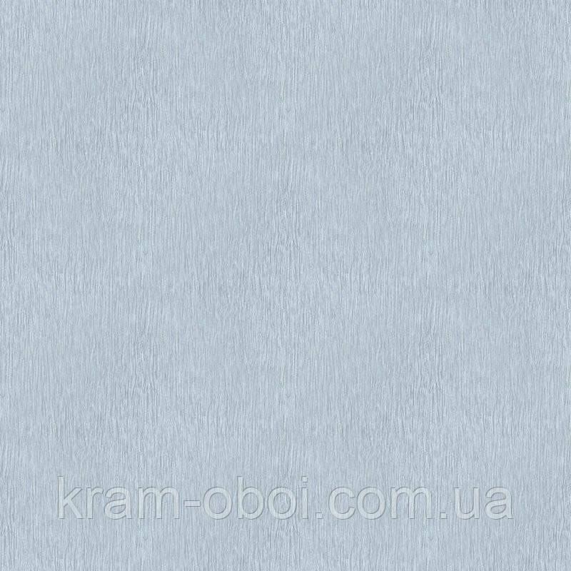 Обои Славянские Обои КФТБ бумажные дуплекс 10 м*0,53 9В66 Росинка 327-10