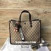 Женская стильная сумка Gucci