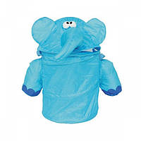 Бочка для игрушек - Слоненок, 46*75 см