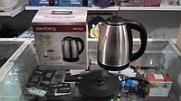Электрический чайник Elenberg KS-8202
