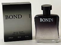 Bond Soul Sterling M 100ml