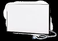Обогреватель карбоновый VM ENERGY 55*80-280W, 25 кв.м., фото 1