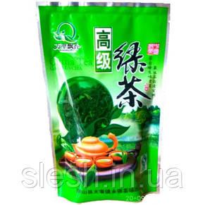 Зелений чай з Жасмином 75 гр, фото 2