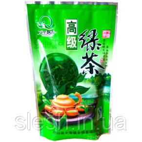 Зеленый чай с Жасмином 50 гр, фото 2
