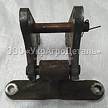 Догружатель ЮМЗ (усиленный) 40-4605110 СБ, фото 3