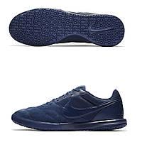 Обувь для футзала NIKE PREMIER II SALA AV3153-441 , фото 1