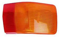 Фонарь задний правый Audi 80, 90 с 1986 - 1991 (DEPO, 441-1902R-UE) - шт.