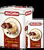 Растворимый кофе MacCoffee Капучино Шоколадный