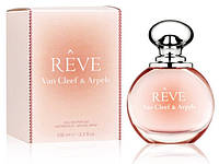 Van Cleef Reve edp 100m lady тестер 2013