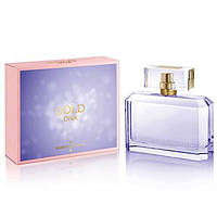 Roberto Verino Gold Diva lady 30ml edp