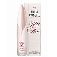 Naomi Campbell Wild Pearl 15ml edt