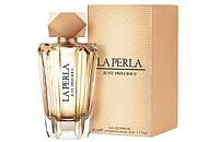 LaPerla Just Precious edp 50ml lady