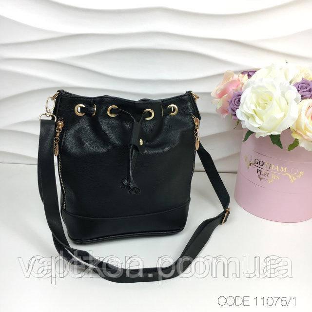 b1a942377a4a Стильная женская сумка на плечо. Цвет белый. Турция. : продажа, цена ...