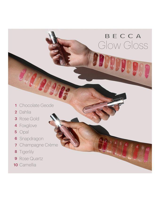 Becca косметика купить украина avon c 13