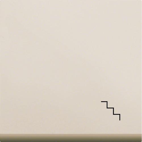 Клавиша с символом Лестница LUMINA2 Hager цена WL6031