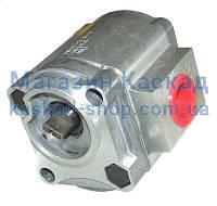 Помпа гидравлическая для гидроборта Dhollandia P010 (3,2 куб см)