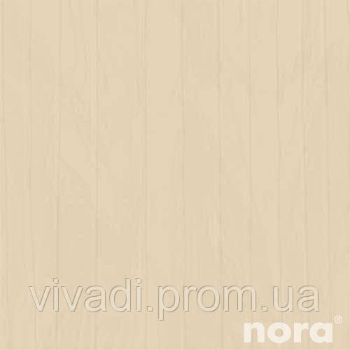 Noraplan ® valua - колір 6700