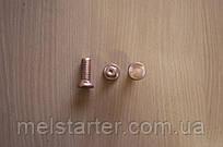 Болт втягивающего ЯМЗ (2501.3708-21, 2501.3708-40, СТ103)