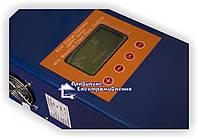 Контролер заряда AeMPPT3048 48В, 30А для сонячних фотомодулів