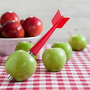 Нож для яблок Apple Shot OTOTO, фото 3