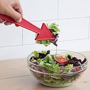 Щипцы для сервировки салата Pointer Peleg Design, фото 2