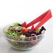 Щипцы для сервировки салата Pointer Peleg Design, фото 3