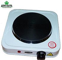Электроплита дисковая Плита дисковая WimpeX HP WX-100A