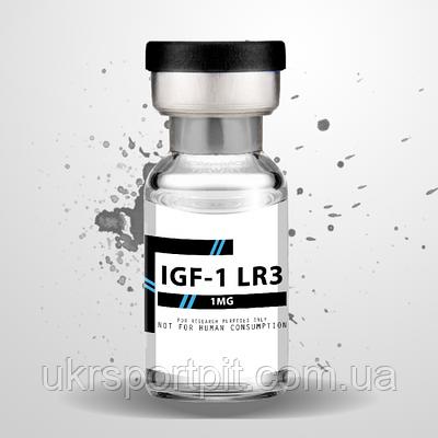 IGF1 DES 1 мг.