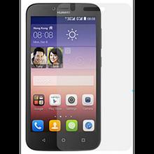 Защитное стекло OP 2.5D для Huawei Y625