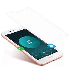 Защитное стекло OP 2.5D для Huawei Y5с