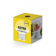 Контейнер для хранения овощей и фруктов Astro OTOTO , фото 4