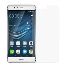 Защитное стекло OP 2.5D для Huawei P9