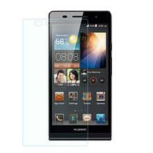 Защитное стекло OP 2.5D для Huawei P6