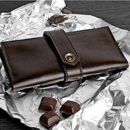 Портмоне і гаманці
