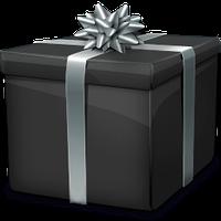 Подарочный мужской набор (Кожаный ремень + кошелек или клатч) + Бесплатная доставка