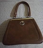 667c3360387c Эксклюзивные кожаные сумки в категории женские сумочки и клатчи в ...